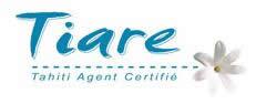 Agente certificado en tahiti